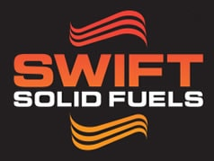 Swift Solid Fuels Lutterworth